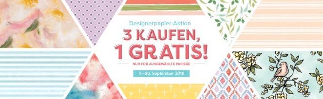 09-19_header_dsp_de