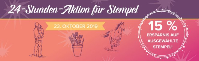 10-14-19_header_24hrstampsale_de44b8991b0be1686086dbff0000ec372d
